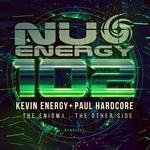 Nu Energy 102