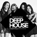 Now Playing Vol 1: Deep House Essentials