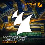 Beard EP