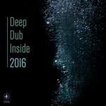 Deep Dub Inside 2016