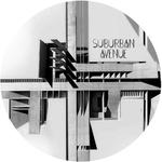 Suburban Avenue 005