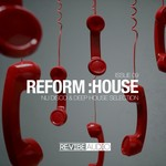 Reform/House Issue 9