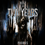 Best Of Phobos Two Years