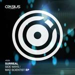 Side Ways/Mad Scientist EP