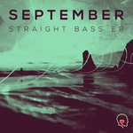 Straight Bass EP