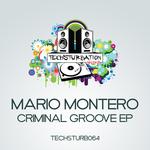 Criminal Groove EP