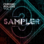 Chronic Rollers Vol 3 (Sampler)