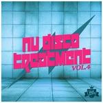 Nu Disco Treatment Vol 4