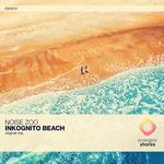 Inkognito Beach