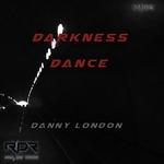 Darkness Dance