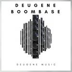Boombase