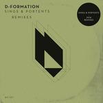 Sings & Portents 2016 Remixes