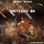 Meteors 04