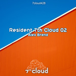 Resident 7th Cloud 02