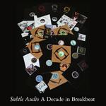 A Decade In Breakbeat