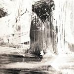 Ukiyo EP