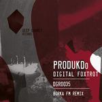 Digital Foxtrot