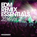 EDM Remix Essentials Vol 2