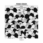 Panic Crash