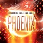 Phoenix (feat Helen Engels)