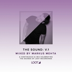The Sound/V 1