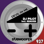 Devil In Me (Remixes)