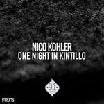 One Night In Kintillo