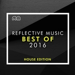 Best Of 2016 - House Edition