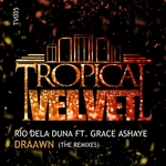 Draawn (The Remixes)
