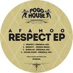 Respect EP