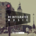 Re:Integrated Music Issue 3