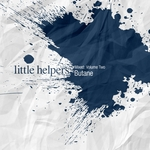 Little Helpers Mixed Vol 2