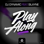 Play Along (feat Silayne)