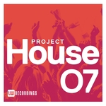Project House Vol 7
