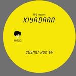 Cosmic Hum EP