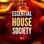 Essential House Society Vol 3
