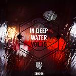 In Deep Water Vol 15