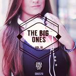 The Big Ones Vol 16
