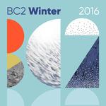 BC2 Winter 2016