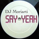 Say Yeah