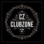Clubzone Vol 003