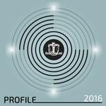 Baroque Profile 2016 Vol 1