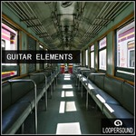 Guitar Elements (Sample Pack WAV)