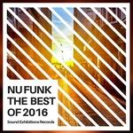Nu Funk The Best Of 2016