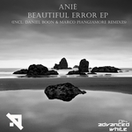 Beautiful Error EP