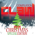 Claw Compilation Christmas Special Edition 2016