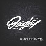 Best Of 0Eighty 2016
