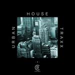 Urban House Traxx Vol 4
