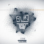 Run (The Remixes)