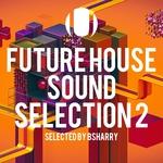 Future House Sound Selection Vol 2